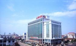 乾坤大酒店