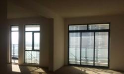 福星城毛坯房10楼住房出售