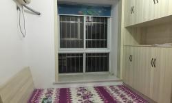 (单间出租)房间89平米装修过 领包入住