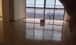 保丽广场复式楼100平米 办公室出租
