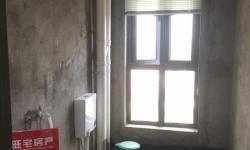 乾坤新城办公租房  1600每月  随时看房