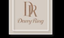 Darry Ring(银泰城店)