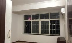 北京路孝三路边4楼 精装三房 家电齐全 拎包入住