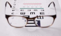 孝感哪里可以做近视激光手术?孝感做近视激光手术多少钱?
