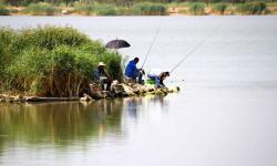 孝感哪里有卖渔具的?孝感哪家渔具比较好?