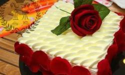 麦香园cake(胡金店旗舰店)