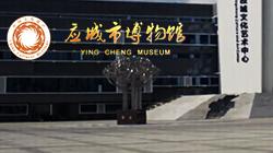 应城市博物馆