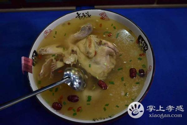 除了安陆翰林鸡,湖北还有哪些好吃的鸡肉佳肴?好吃的鸡肉美食汇总大推荐![图1]