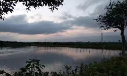 香顺园生态农庄