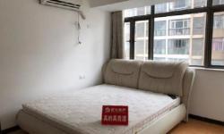 保丽广场精装2室1厅1卫,86平方2000 元/月