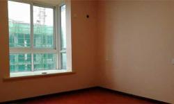 槐荫大道金桂园电梯房 3室2厅2卫 107平米 53.5万元出售