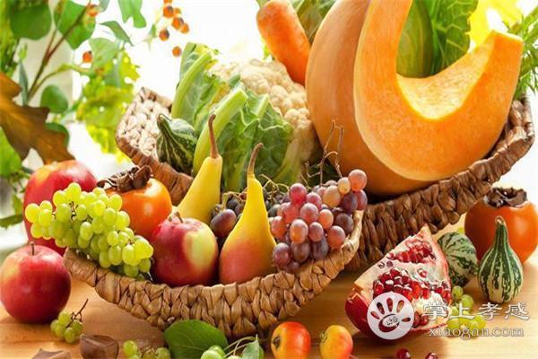 孝感宝宝大寒节气应该怎样吃水果?大寒节气孝感宝宝如何吃水果更健康?