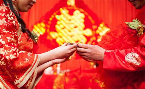 孝感结婚是什么习俗呢?孝感结婚需要彩礼吗?[图2]
