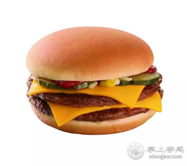 孝感有没有麦当劳?孝感的麦当劳在哪里?[图3]