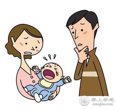 孝感家长要注意!假期儿童 节日病 骤增[图3]
