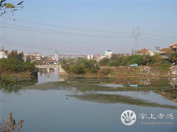 孝感老澴河改造有哪几个社区拆迁?孝感市老澴河社区拆迁最新进展一览[图1]