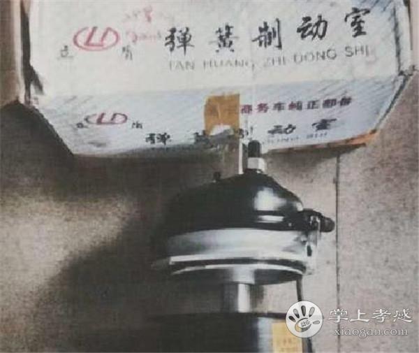 包裹藏毒1.28公斤!安陆民警扮快递员擒获两名嫌犯![图1]