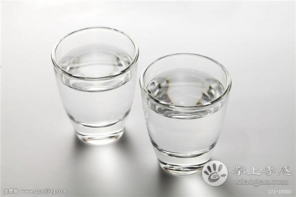 立冬之后孝感人一般喝什么酒养生?孝感人立冬后喜欢喝什么酒?[图2]