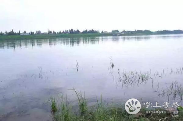 汉川黄龙湖有什么好玩的?汉川黄龙湖的山水介绍![图2]
