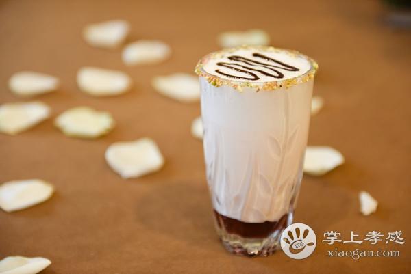 孝感保丽广场有哪些好喝的奶茶?孝感保丽奶茶店排行榜![图1]