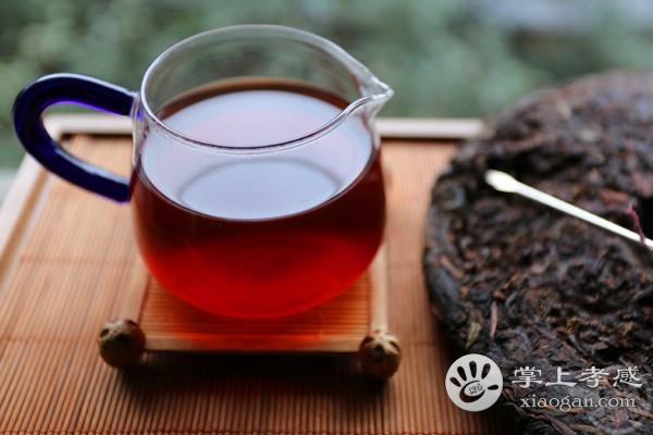小寒孝感人喝什么茶更养生?孝感人小寒节气喝什么茶?[图2]