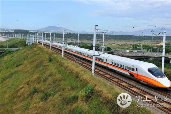 武汉轨道远景规划7条市域铁路!孝感线、汉川线确定了![图1]