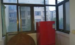 红峰苑黄金楼层,2室1厅1卫,仅售33.5万