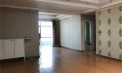 宇辉星城电梯高层148平,精装3房,实小文昌双学区,118万