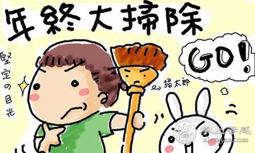 大家春节是怎么过的?孝感女伢告诉你春节有多累!