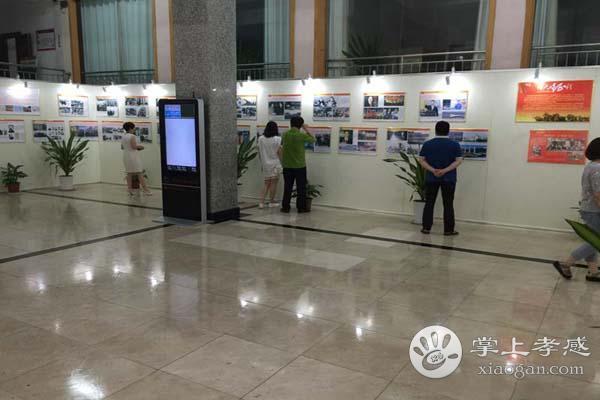 春节期间孝感市图书馆接待读者近6000人次