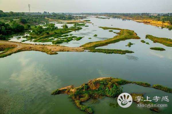 安陆府河国家湿地公园好玩吗?安陆府河国家湿地公园怎么样?