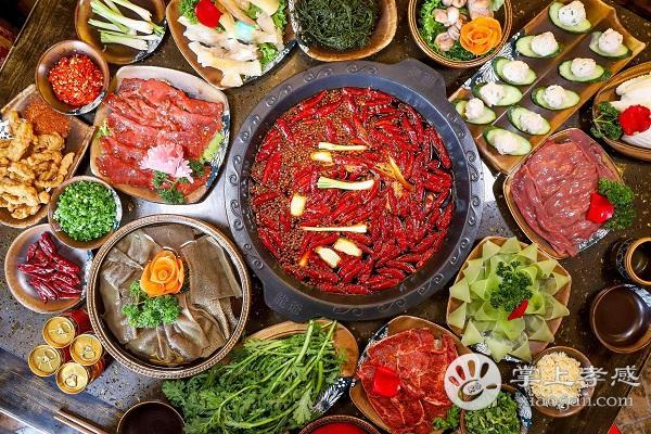 孝感人冬天喜欢吃什么?冬天御寒的食物有哪些?