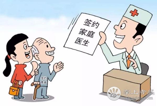 安陆李店镇卫生院开展全镇居民健康体检工作[图1]