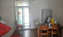 乾坤阳光 126平米 精装3房2厅2卫