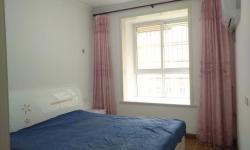 春尚小区4室2厅2卫,125平方2300 元/月