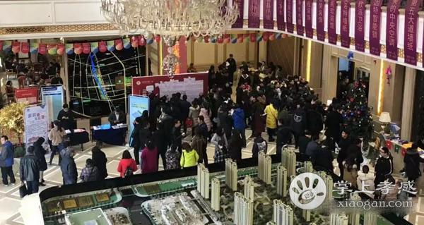 银泰城对面,金凤苑4楼出租长短租都行,800元/月