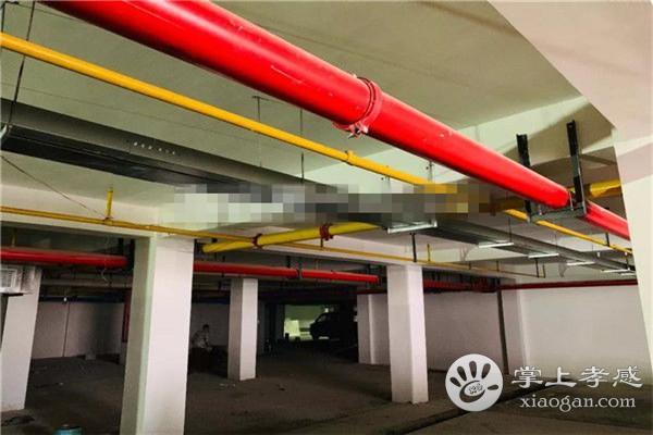 集贤苑 3室2厅1卫 103平米 35万 有房产证 拎包入住