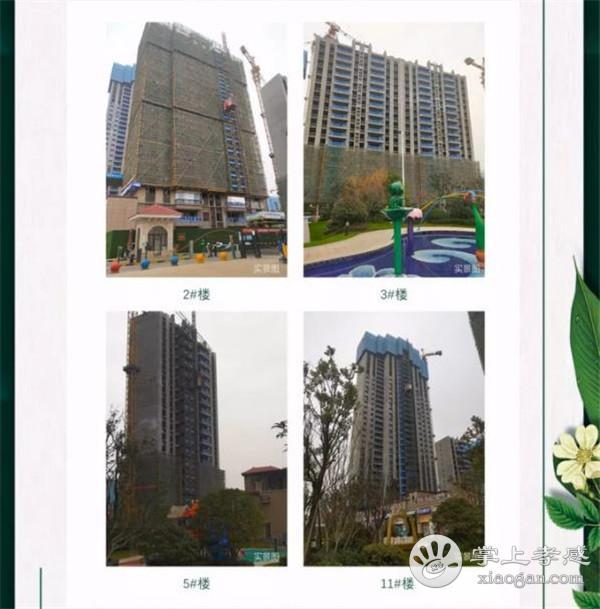 急售广场旁126平米2楼精装3室2厅1卫 读文昌实小可贷款