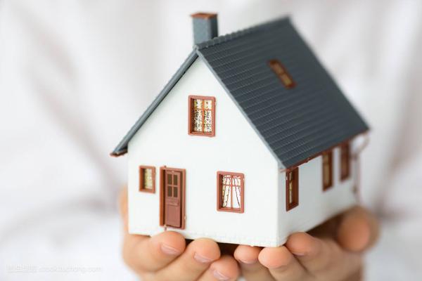 房子登记子女名下有什么风险?想要买房的孝感人知道吗?