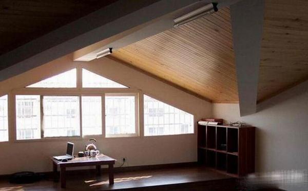 城南中心81.2平精装房 两室两厅一卫 1500元/月