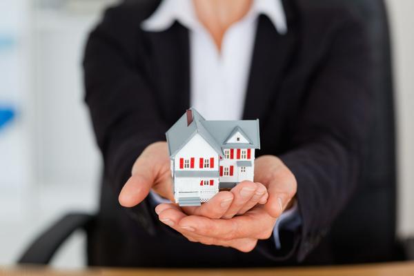 孝感房子可以二次抵押贷款吗?孝感房子二次抵押贷款好不好?