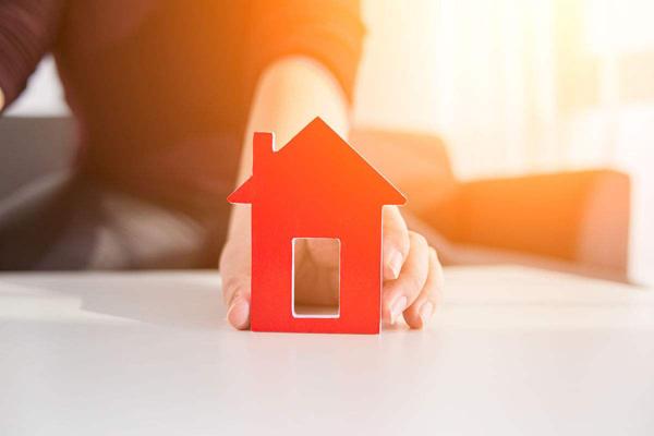 孝感二手房按揭贷款首付是多少?二手房按揭贷款首付与什么有关?