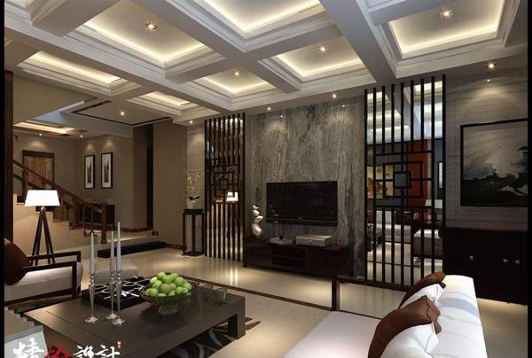 赛达康城104.5平精装房  三室两厅一卫  2000元/月