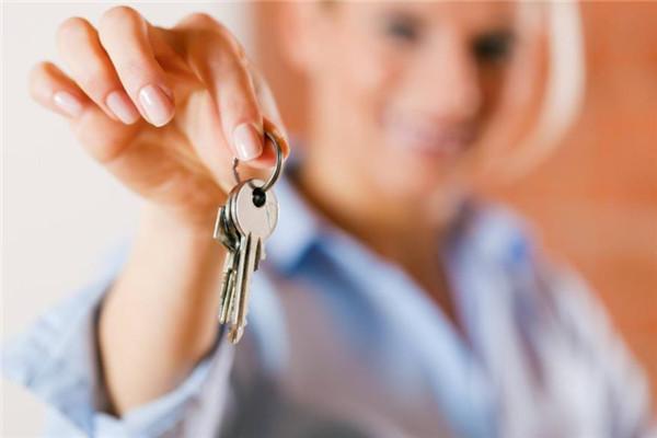 孝感女性到底该不该买房?孝感女性为什么应该买房?