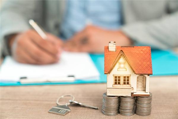 什么情况申请房贷会被拒绝?孝感人申请房贷应该注意什么?