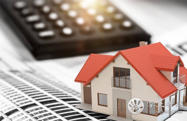 什么人买房比较困难?想要买房的孝感人你中招了吗?[图2]