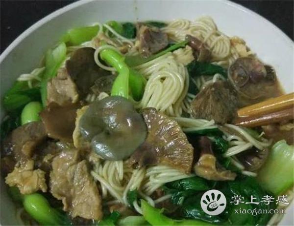 大悟黄丝菌怎么做好吃?大悟黄丝菌吃法介绍