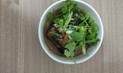 长沙臭豆腐(毛陈镇店)