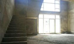 孝感唯一纯别墅区光源景苑叠加别墅34 满二年 钥匙房 6室3厅4卫 292平米