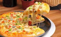 熊猫披萨(大悟店)